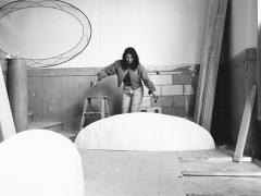 03_chantier_Ecomusee du fier monde_Suzan Vachon.jpg