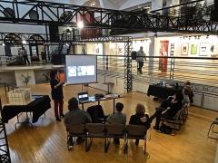 05-Presentation_Suzan_Ecomusee du fier monde_2014.JPG