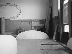 04_chantier_Ecomusee du fier monde_Suzan Vachon.jpg
