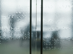 Fenêtre(s) sur jardin_détail_Suzan Vachon_2003