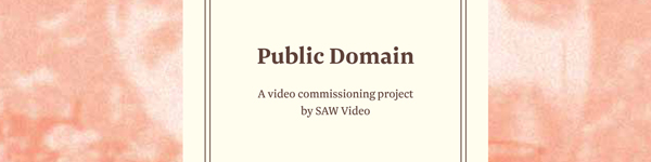 Saw Video
